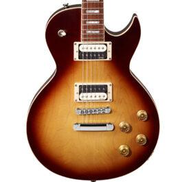Cort CR300 Electric Guitar – Aged Vintage Burst