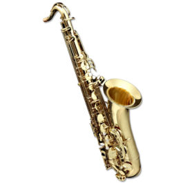Grassi TS210 Tenor Saxophone