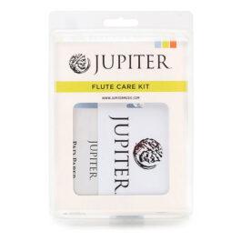Jupiter JCM-FLK1 Flute Care Kit