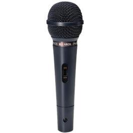 Carol SCM-5120 Dynamic Microphone