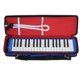 Swan SW449  37-Key Melodica