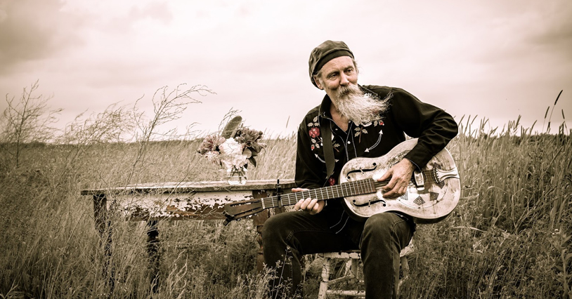 Interview with Doc MacLean on One FM by Jacques Fourie