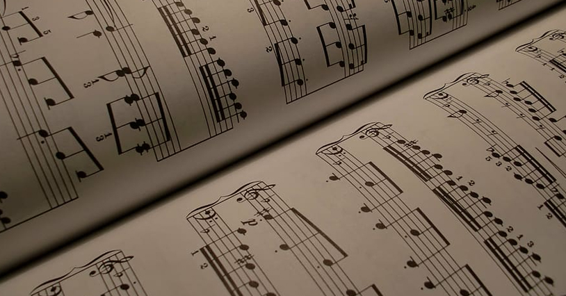 9 Actionable Practice Methods to Ensure You Pass Your Music Exams