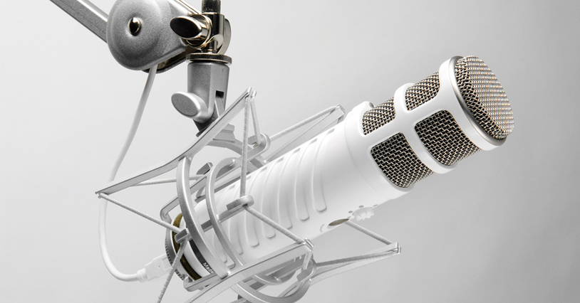 RØDE Microphones Helps Schools Impacted by COVID-19 to Deliver Lessons Via Podcast