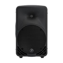 Mackie SRM350 V3 – 1000W Active PA Speaker