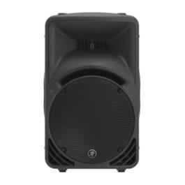 Mackie SRM450 V3 – 1000W Active PA Speaker
