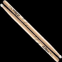Zildjian 7ANN Drumstick 7A Nylon