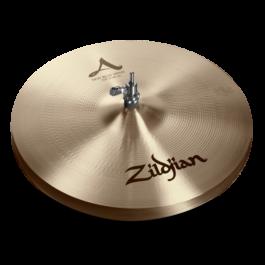 Zildjian A0136 15″ Cymbals HiHat  Avedis New Beat