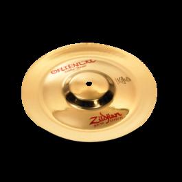 Zildjian A0610 10″ Cymbal  FX Oriental China Trash