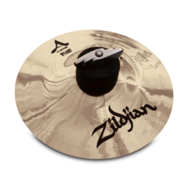 Zildjian A20538 6″ Cymbal Splash A Custom