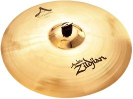 Zildjian A20588 20″ Cymbal A Custom Crash