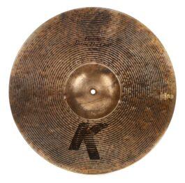 Zildjian K1422 19″ Cymbal K Custom Special Dry Crash