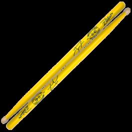 "Zildjian ZASJD2 Josh Dun ""Trench"" –  Signature Drumsticks"