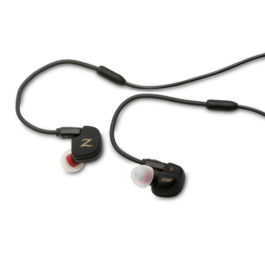 Zildjian ZIEM1 Zildjian Professional  In-Ear Monitors