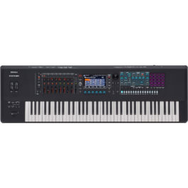 Roland FANTOM 7 Synthesizer Keyboard