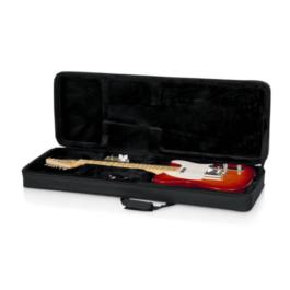 Gator GCG Lightweight Electric Guitar Case