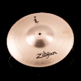 """Zildjian 10"""" i Family Splash Cymbal"""