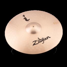 """Zildjian 16"""" i Family Crash Cymbal"""