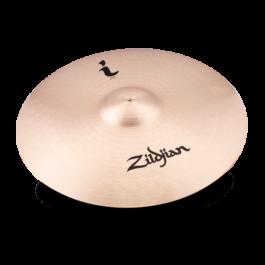 """Zildjian 20"""" i Family Ride Cymbal"""