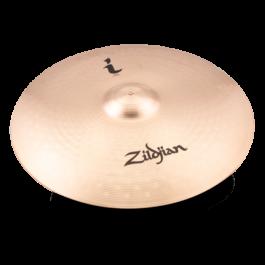 """Zildjian 22"""" i Family Ride Cymbal"""
