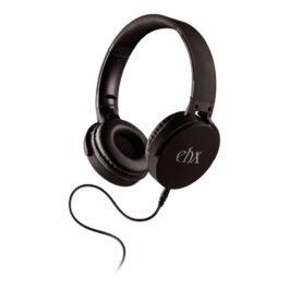 Electro-Harmonix HOT THREADS Wired Headphones