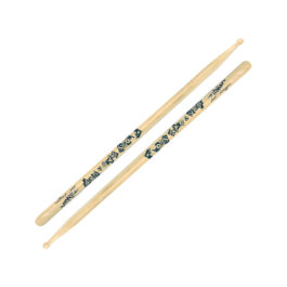 Zildjian Travis Barker Famous S&S Artist Series Drumsticks
