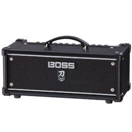 Boss KATANA-HEAD MKII Guitar Amplifier Head