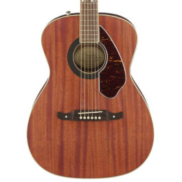 FENDER Tim Armstrong Hellcat Acoustic/Electric