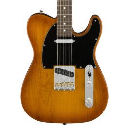 Fender American Performer Telecaster – Rosewood Fretboard – Honey Burst
