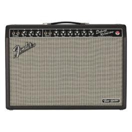 Fender Tonemaster Deluxe Reverb Combo Amp