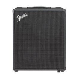 "Fender Rumble Stage 800 – 2×10"""