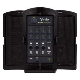 Fender Passport Conference 175 watt Portable PA system