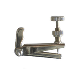 Flame Lily 3/4 Size Cello Adjuster (Fine tuner)