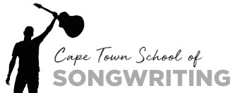 Online Course from Cape Town School of Songwriting