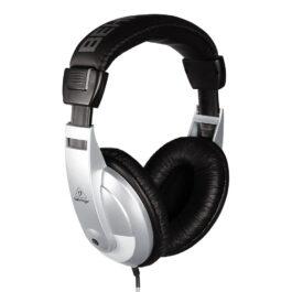 Behringer HPM1000 All-Purpose Headphones