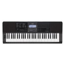 Casio CT-X800  61-Key Portable Keyboard