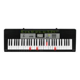 Casio LK-135 61-Key – Key Lighting Keyboard