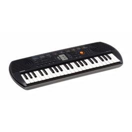 Casio SA77AH2 44-Key Mini Keyboard
