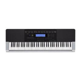 Casio WK-240K2 – 76-Key Advanced Keyboard