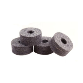 Mapex Cymbal Stand Felt Washers (Pack of 4)