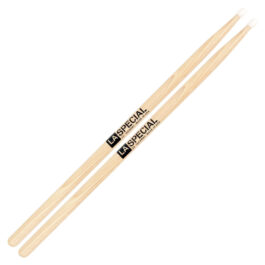 Pro-Mark LA Special 5B Nylon Tip Drum Sticks