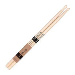 Pro-Mark LA Special 5B Wood Tip Drum Sticks