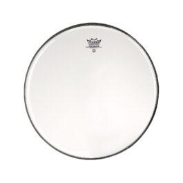 "Remo 14"" Ambassador Clear Tom Batter Drum Head"