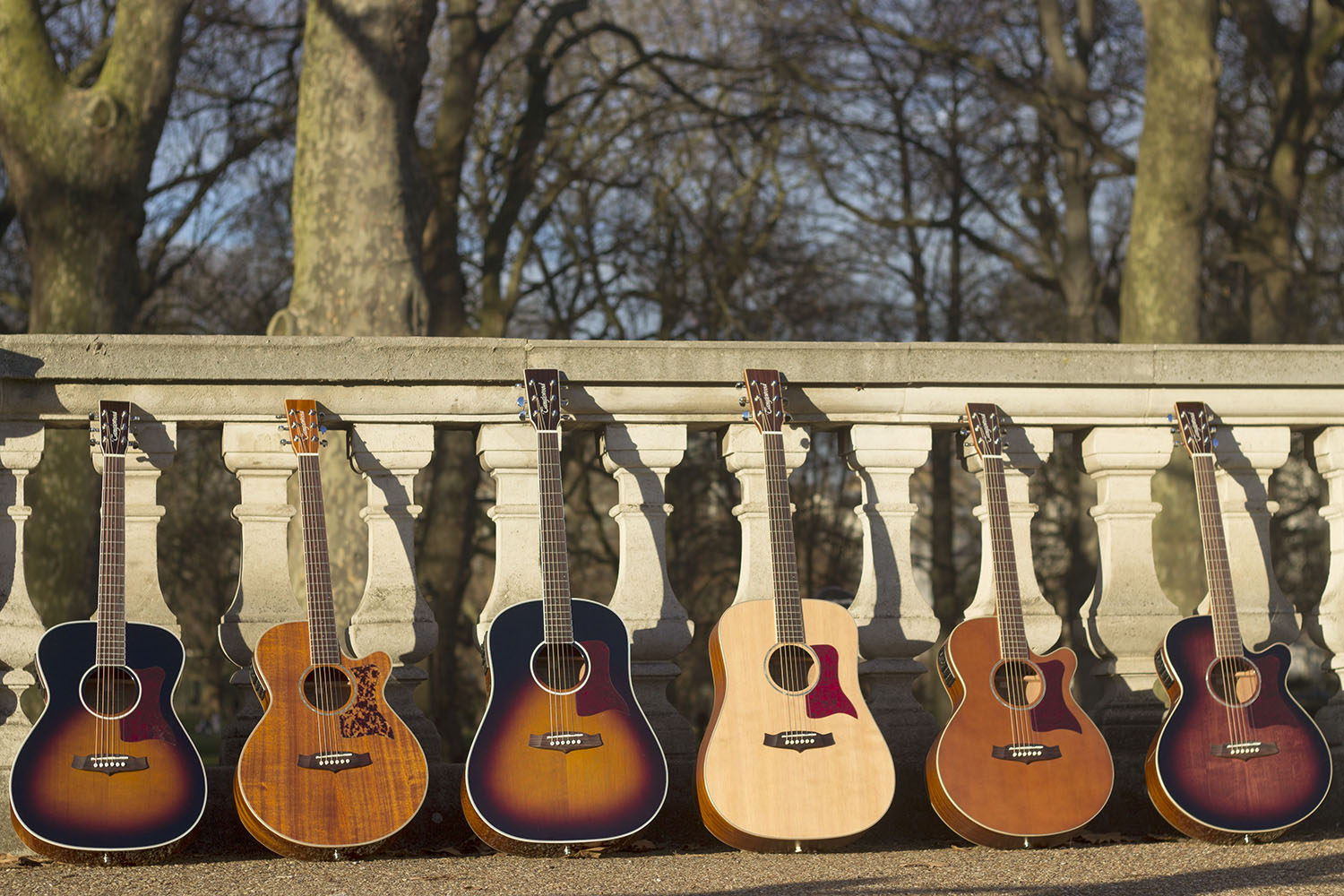 Sundance Performance Pro from Tanglewood – Flagship Performance