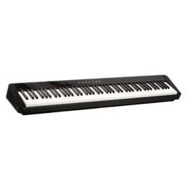 Casio Privia PX-S100BKC2 88 Key Digital Piano