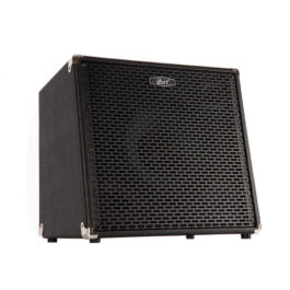 Cort MIX5 Multi-purpose Amp