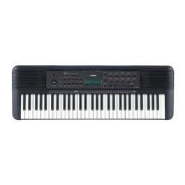 Yamaha PSR E273 Portatone Keyboard