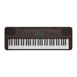 Yamaha PSR E360DW Portatone Keyboard
