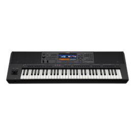 Yamaha PSR-SX700 61-Key Arranger Workstation