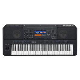 Yamaha PSR SX900 Portatone Keyboard